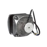 Helmer 120493 Fan Motor