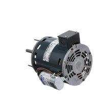 Loren Cook 105105 Fan Motor