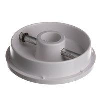 Winholt 113081 Core Adpt/Pin Unit