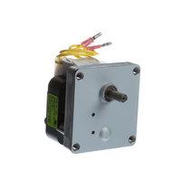 CMA Dishmachines 00416.00 Pump Motor