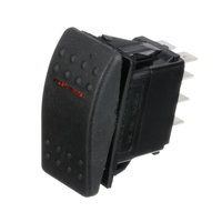 CMA Dishmachines 00421.40 Start Switch