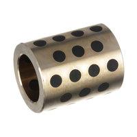 Cutler Industries 22032-1001 Bushing Stab Ring Hk-11