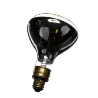 Stainless Products 122420 Clear Bulb 375w