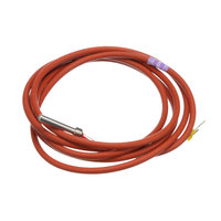 Bravo Systems International 12800740211 Mix Sensor Pt100 3 Wire