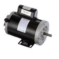 Donper America 130101122 Beater Motor(230v/60hz)