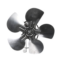 Donper America 130102108 Fan Motor R404a(50hz&60hz)