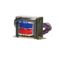 Donper America 130312012 Transformer