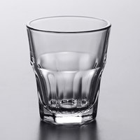 Libbey 15249 Gibraltar 5.5 oz. Rocks / Old Fashioned Glass - 36/Case