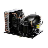 Stoelting by Vollrath 285073 Condensing Unit