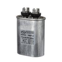 Lennox 22W80 Capacitor