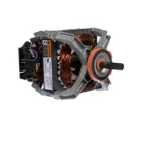 Whirlpool Corporation 10410997 Motor For Dryer