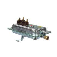 Lochinvar 100166151 Pressure Switch