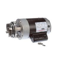 CMA Dishmachines 00200.10 Pump Assy