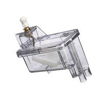 Manitowoc Ice 000006515 Float Chamber