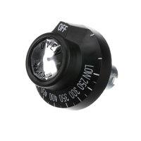 Royal Range 2167 Thermostat Knob