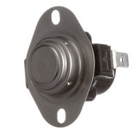 Lakeside 29250 Thermostat