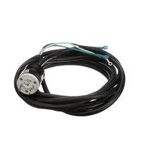 Donper America 130305040 Power Cord