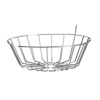 Newco 110948 Wire Insert For Brew Basket