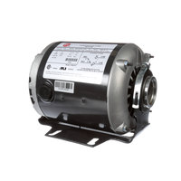 Emerson Industrial 1004 Motor