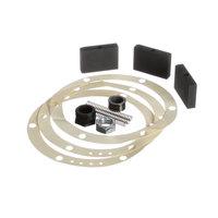 Blackmer 10049 Pump Repair Kit