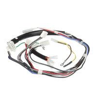 Newco 119862 Main Wiring Harness