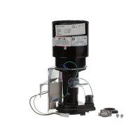 Follett Corporation 00111476 Pump