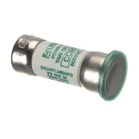 Electro-Steam Generator Corp. 0013014B Fuse 45a