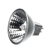 Adamatic 00797798 Light Bulb