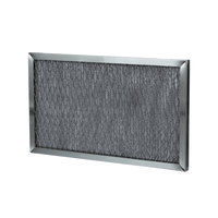 Duke 225540 Aluminum Mesh Fry Station Filter