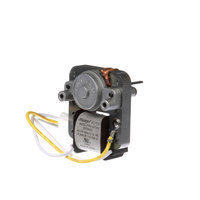 Arctic Air 297250000 Evaporator Fan Motor