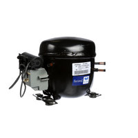 Criotec 021-116 Compressor Ffu80hax