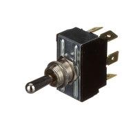 Donper America 130307058 Main Power Switch