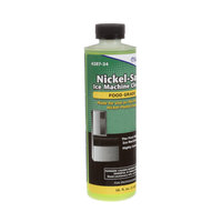 Calgon 4287-34 Nickle-Safe Clnr 16 Oz