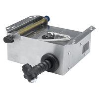 T&S Brass B-7161-C 6' Combi Oven Hose Reel