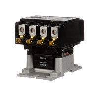 Coates Heater Co. 21001300 Contactor 4p 208v