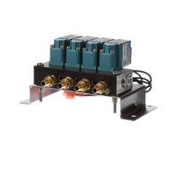 Delfield 000-BIC-001E-S Kt,Mac Vlv,Svc Rplcmt For No