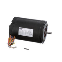Skyfood 001-286869 Motor 0,33cv 60hz