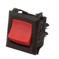 Wisco Industries 0016119 On/Off Switch