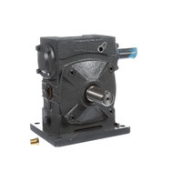 Cutler Industries 22250-0005 Gear Reducer