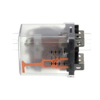 Lucks 01-207799 Relay