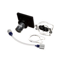 CMA Dishmachines 00815.00 Gl-C Peri Pump Complete