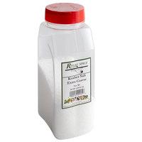 Regal Extra Coarse Kosher Salt - 16 oz.