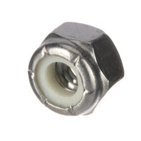 ASI Technologies 41A639 Nut