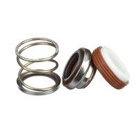CMA Dishmachines 00206.30 Pump Seal Kit