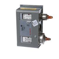 Vogt 12A2117D02 Hi-Low Pressure Switch