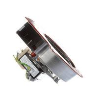 Lakeside 121380 Blower Motor