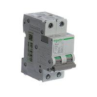 Donper America 130302037 Air Switch