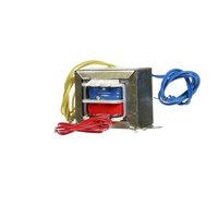 Donper America 130312009 Transformer