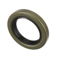 Biro 231DL Shaft Seal