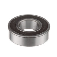 Rondo 2801-00052 Bearing